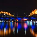 """Danh hiệu """"thành phố đáng sống nhất"""" của Đà Nẵng chênh vênh"""