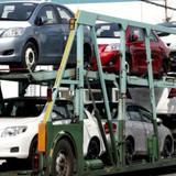 Thị trường 24h: Sức mua ô tô trong nước bỗng chững lại dịp cuối năm