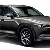 Mazda CX-5 mới giá từ 475 triệu đồng tại Nhật Bản