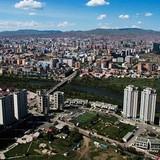 """Mông Cổ có thể vỡ nợ vì làm Trung Quốc """"mếch lòng"""""""