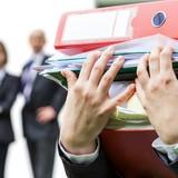 4 lỗi tân cử nhân thường mắc trong công việc