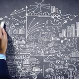 10 bài học kinh doanh đắt giá năm 2016