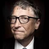 """Bill Gates đang sở hữu """"cỗ máy in tiền"""" bí mật giúp ông đứng vững trên đỉnh thế giới"""