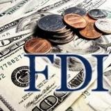 Sẽ có đỉnh mới về vốn FDI trong năm nay?