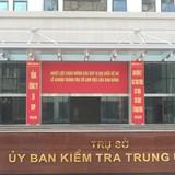 """Chủ tịch tỉnh Sơn La, Bắc Ninh bị yêu cầu """"nghiêm túc kiểm điểm"""""""