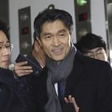 Khủng hoảng chính trị Hàn Quốc: Càng gỡ, càng rối