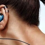 Galaxy S8 có thể dùng tai nghe không dây như iPhone 7