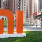 """Công nghệ tuần qua: Xiaomi """"nhảy"""" vào thị trường Việt, iPhone có thể hỏng chức năng tin nhắn"""