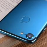 Xuất hiện iPhone 7 màu xanh dương