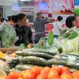 Thị trường 24h: Qua nhiều nấc trung gian, hàng hóa bán lẻ bị đội giá hàng chục lần