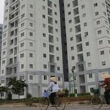 Năm 2017, vay vốn mua nhà ở xã hội thế nào?