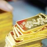Giá vàng tuần tới: Đa số chuyên gia dự báo sẽ tăng