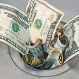 """3 con đường có thể khiến bạn """"nướng"""" sạch tiền của trên thị trường chứng khoán"""