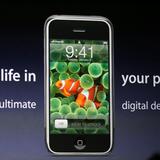 iPhone đã thay đổi cách con người làm việc như thế nào