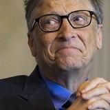 """Bill Gates: """"Nhiều người tình nguyện rửa bát thay tôi, nhưng tôi không thích thế"""""""