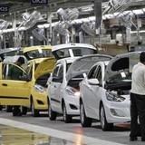 Thị trường 24h: Ô tô 300 - 400 triệu đồng đổ về Việt Nam