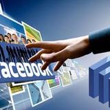 Tránh thất thu thuế từ bán hàng qua Facebook