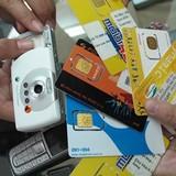 Sẽ có trên 20 triệu SIM bị thu hồi: Bộ Thông tin và Truyền thông quyết ra tay dẹp nạn SIM rác