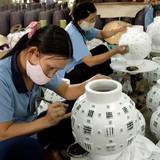 """Ở ASEAN, doanh nghiệp vừa và nhỏ Việt Nam """"thiệt thòi"""" nhất?"""