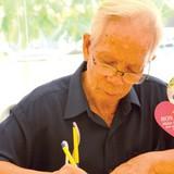 """Cùng Nam A Bank """"cám ơn những chăm sóc, yêu thương"""" nhân dịp 8/3"""