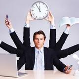 Vì sao bạn làm việc chăm chỉ mà không được đánh giá cao?