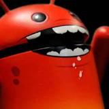 Hàng loạt smartphone Android nổi tiếng bị cài sẵn malware trước khi bán ra
