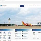 """Vụ tin tặc lớp 9 tấn công website sân bay: Cần tạo thêm sân chơi cho """"hacker mũ trắng""""!"""