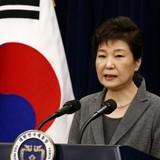 Bà Park Geun-hye đang ở đâu, làm gì sau phán quyết của tòa án Hàn Quốc?