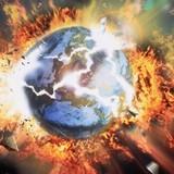 Ai sẽ thất bại nếu toàn cầu hóa thoái lui?