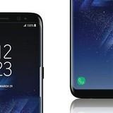 """""""Galaxy S8 thiếu hấp dẫn, sẽ bán kém hơn S7"""""""