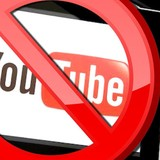 """Doanh nghiệp Việt tuyên bố """"nghỉ chơi"""" Youtube nếu Google không gỡ bỏ video độc hại, tuân thủ luật pháp Việt Nam"""
