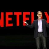 4 bài học từ hành trình số 0 lên 60 tỷ USD của Netflix