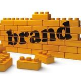 Sản phẩm, thương hiệu và triết lý của doanh nghiệp
