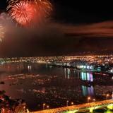 Thị trường bất động sản Đà Nẵng sẽ có một năm sôi động
