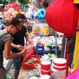Thị trường 24h: Việt Nam trở thành địa điểm du lịch đắt đỏ thứ 3 tại Đông Nam Á