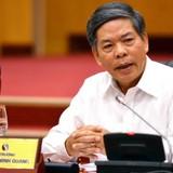 """Nguyên Bộ trưởng Nguyễn Minh Quang: """"Tôi sẵn sàng nhận kỷ luật"""""""