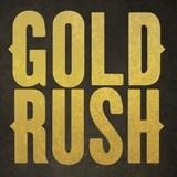 Liệu vàng có trở lại thời đỉnh cao?