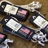 """Vẫn còn đoạn đường dài, đầy khó khăn cho """"Made in USA"""""""