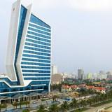 Eurowindow - lựa chọn cho các công trình trọng điểm phục vụ APEC 2017