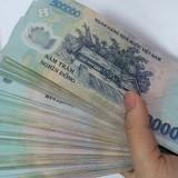 """Đắk Lắk: Bắt khẩn cấp cán bộ ngân hàng """"thụt két"""" hơn 100 tỷ"""