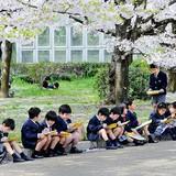 Giàu có, hiện đại là thế nhưng người Nhật vẫn có 9 cách tiết kiệm