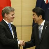 Đột phá nào cho TPP 11 ở Hà Nội?