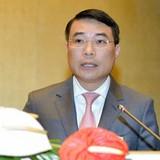 Thống đốc Lê Minh Hưng: Sợ áp lực xử lý ngân hàng yếu, nhiều cán bộ xin nghỉ việc