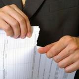 Công ty bảo hiểm tìm đủ cách hủy hợp đồng của khách?