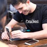 "Start-up kiếm chục triệu ""đô"" nhờ sửa điện thoại"