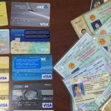 Trộm thẻ tín dụng rồi đi mua hàng loạt thiết bị công nghệ
