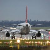 """Hậu Brexit, ngành hàng không đối mặt với nguy cơ """"rung lắc"""""""