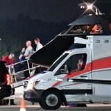 Người Mỹ đến Triều Tiên an toàn đến mức nào?