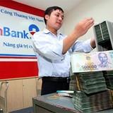 Lợi nhuận ngân hàng trước cơ hội gia tăng hàng nghìn tỷ