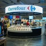 Amazon có thể sẽ thâu tóm luôn chuỗi siêu thị Carrefour?